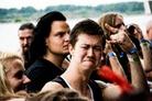 Getaway-Rock-2014-Festival-Life-Marcus 7617