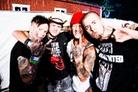 Getaway-Rock-2014-Festival-Life-Marcus 8966