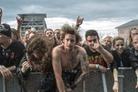 Getaway-Rock-2014-Festival-Life-Roger--9835