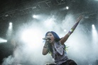 Getaway-Rock-20140807 Arch-Enemy--0519