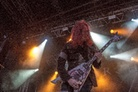 Getaway-Rock-20140807 Arch-Enemy--0938