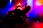 Getaway-Rock-20140807 Opeth 7983