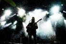 Getaway-Rock-20140807 Opeth 7984
