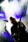 Getaway-Rock-20140807 Opeth 7996