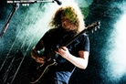 Getaway-Rock-20140807 Opeth 8007