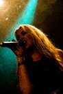 Getaway-Rock-20140807 The-Agonist 7759