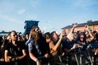 Getaway-Rock-20140808 Airbourne 8715