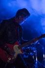 Getaway-Rock-20140808 Electric-Religions 5970