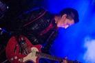 Getaway-Rock-20140808 Electric-Religions 5971
