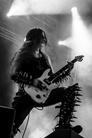 Getaway-Rock-20140808 Gorgoroth 0221