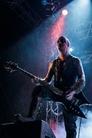 Getaway-Rock-20140808 Gorgoroth 0302
