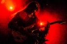 Getaway-Rock-20140808 Gorgoroth 9142
