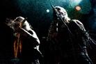 Getaway-Rock-20140808 Gorgoroth 9181