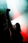 Getaway-Rock-20140808 Gorgoroth 9212