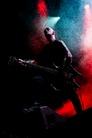 Getaway-Rock-20140808 Gorgoroth 9219
