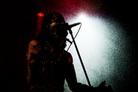 Getaway-Rock-20140808 Gorgoroth 9250
