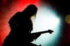 Getaway-Rock-20140808 Gorgoroth 9252