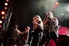 Getaway-Rock-20140808 Gorgoroth Pbh0965