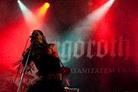 Getaway-Rock-20140808 Gorgoroth Pbh1154