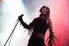 Getaway-Rock-20140808 Gorgoroth Pbh1207