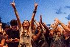 Getaway-Rock-20140808 Heaven-Shall-Burn 9204