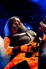 Getaway-Rock-20140808 Slayer 9015