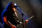 Getaway-Rock-20140808 Slayer 9018