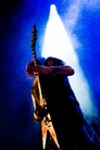 Getaway-Rock-20140808 Slayer 9026