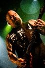 Getaway-Rock-20140808 Slayer 9050