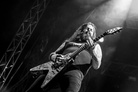 Getaway-Rock-20140808 Slayer 9769