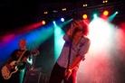 Getaway-Rock-20140809 Black-Trip Pbh1853
