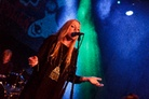 Getaway-Rock-20140808 Blues-Pills 1877
