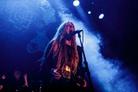 Getaway-Rock-20140808 Blues-Pills 2060