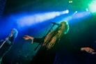 Getaway-Rock-20140808 Blues-Pills 2131