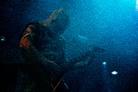Getaway-Rock-20140809 Dimmu-Borgir 0184