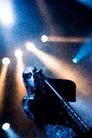 Getaway-Rock-20140809 Dimmu-Borgir 0216
