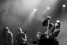 Getaway-Rock-20140809 Dimmu-Borgir 2384