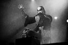 Getaway-Rock-20140809 Dimmu-Borgir Pbh2402