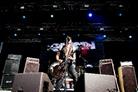 Getaway-Rock-20140809 Dregen 9719