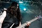Getaway-Rock-20140809 Marduk 9858