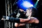 Getaway-Rock-20140809 Marduk 9875