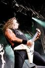 Getaway-Rock-20140809 Marduk 9909