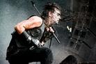 Getaway-Rock-20140809 Marduk 9921