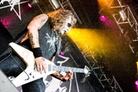 Getaway-Rock-20140809 Marduk 9926