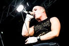 Getaway-Rock-20140809 The-Unguided 9332