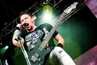 Getaway-Rock-20140809 The-Unguided 9492