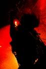 Getaway-Rock-20140809 Watain 0294