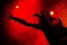 Getaway-Rock-20140809 Watain 0307