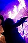 Getaway-Rock-20140809 Watain 0332