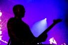 Getaway-Rock-20140809 Watain 0361